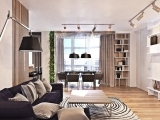 Introduction to Room Design and Styling