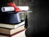 MSAD 52 District Diploma