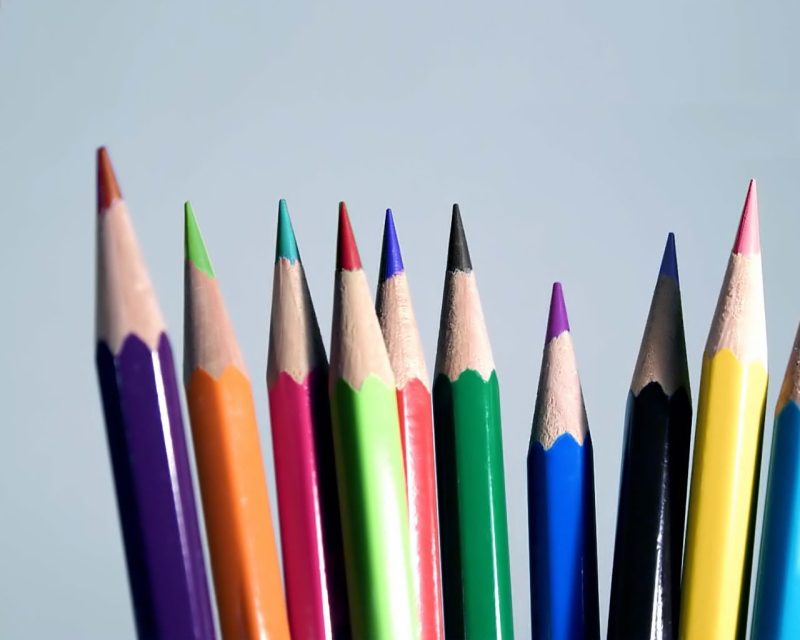 Original source: http://images1.fanpop.com/images/photos/2300000/Colored-Pencils-pencils-2317298-1280-1024.jpg