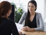 Office Skills Program