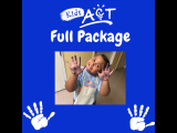 Full Virtual Package