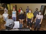Monday Night Teen Workshop 7- Songwriting Workshop