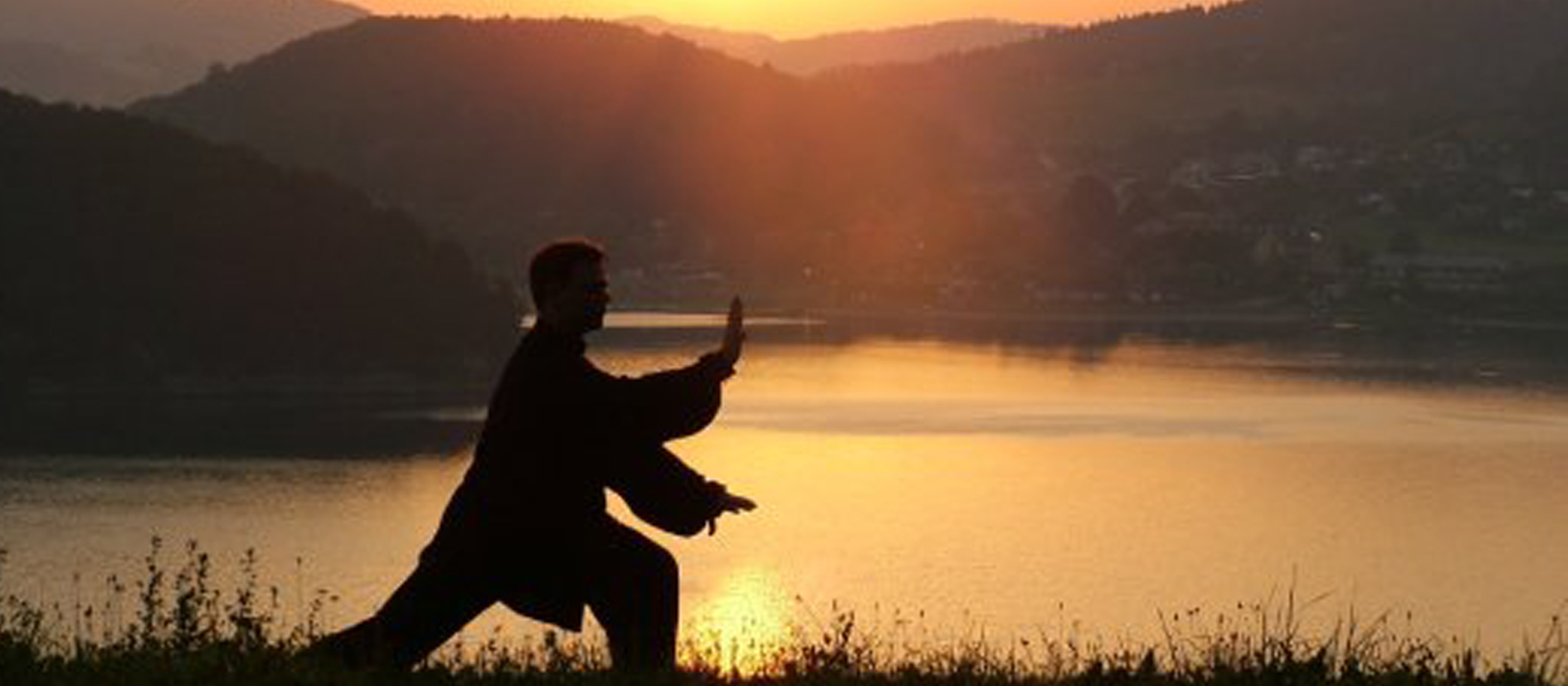 Tai Chi, Tuesday AND Thursday Session