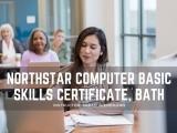 Bath: Northstar Computer Basic Skills Certificates