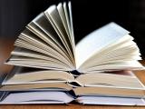 New Books, New Readers F20