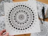 Mindfulness Art (Adults) April 17-May 8