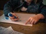After School Homework Help & Art Exploration