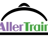 ALLERTRAIN™ ALLERGY AWARENESS TRAINING