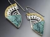 JWY 03 - Beginning/Intermediate Jewelry & Metalsmithing