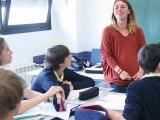 Conversational English for Spanish Speakers