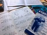 Reading Music Made Easy - Torrington