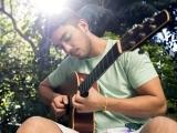 Guitar Workshop - Saturdays