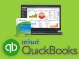 Conquering QuickBooks II; 10/30