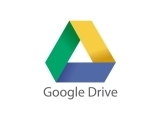 Digital Workplace: Google Drive