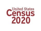 Understanding the 2020 Census W20