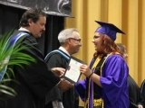High School Diploma and On-Line Learning