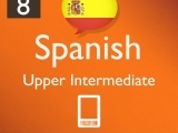 Spanish Intermediate Level 2