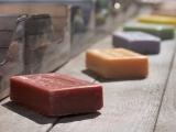 Beginner Soap Making: Session 2