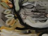 Watercolor - Making the Landscape Come Alive