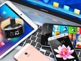 Understanding Your Smart (Phone) Device
