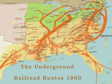 Original source: https://allthingsfulfilling.files.wordpress.com/2015/02/underground-railroad-map.gif