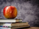 Pre-GED (Math & Reading Review) - Wednesdays, 6:30-8:30pm, ONLINE