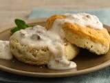 Biscuits and Gravy: Live Online