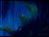 Fairytale Funshop: Pocahantas (tree fairies)