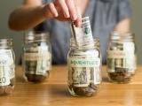 505F17 Five Money Questions for Women Seminar