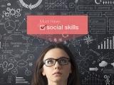 Social Skills I