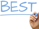 Better Living Series Module 3: Learn How You Can Be The Best YOU! W20