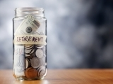 Financial Security in Retirement