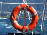 Vessel Personnel with Designated Security Duties (VPDSD)
