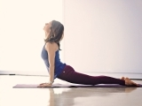 Gentle Beginner Hatha Yoga