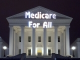 Learn your Medicare Alphabet!