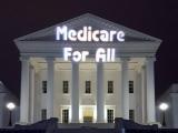 Learn your Medicare Alphabet!