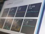 Tableau-Desktop Specialist - Fundamentals