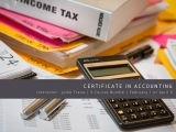 Session II: Certificate in Accounting and Finance for Non-Financial Managers: 3 Class Bundle