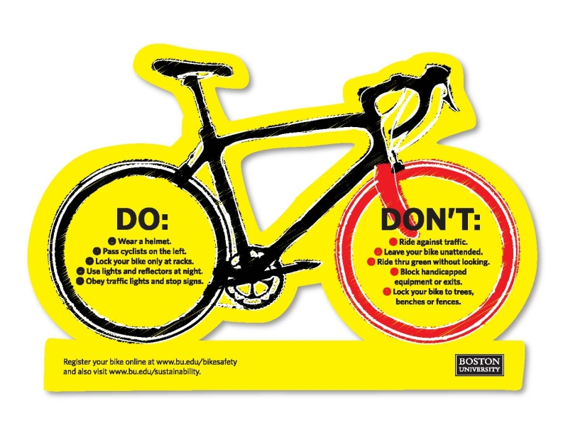 Original source: http://thegearswerk.com/wp-content/uploads/2016/03/bicycle-safety-for-kids-dabdqh7it.jpg
