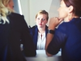 Strategic Project Management Skills for Human Resources Professionals