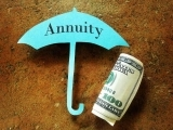 An Introduction to Annuities