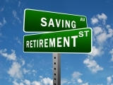 Financial Security in Retirement Seminar - Fall 2017