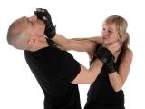Self-Defense II