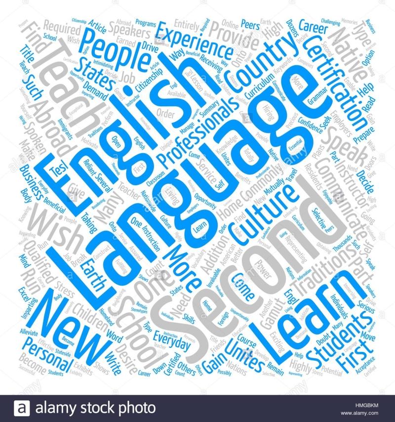Original source: https://c8.alamy.com/comp/HMGBKM/english-as-a-second-language-text-background-word-cloud-concept-HMGBKM.jpg