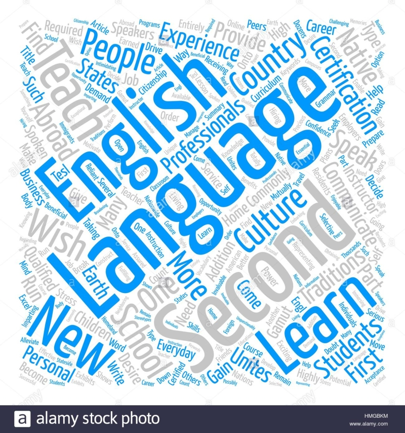 Original source: https://c8.alamy.com/comp/HMGBKM/english-as-a-second-language-text-background-word-cloud-concept-HMGBKM.jpg