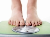 Emotional Weight Loss Workshop