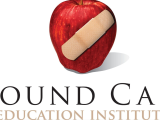 Skin & Wound Management Course