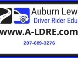 REMOTE Driver's Education Classes just for YOU!