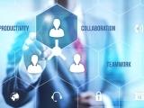 Managing Productivity ONLINE - Fall 2018