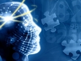 Neuro Linguistic Programming (NLP) Fundamentals
